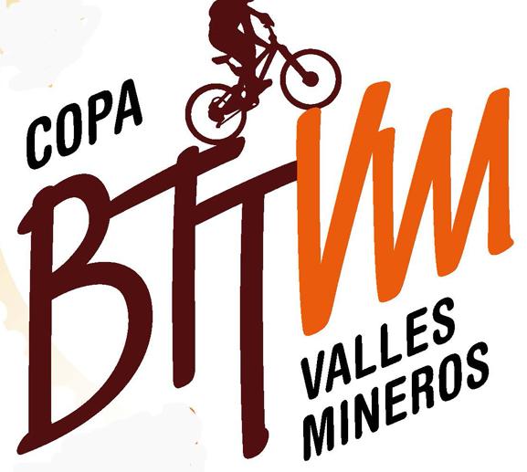 Copa BTT Valles Mineros